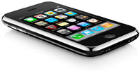 San Diego Mobile Web Development for iphone and Nokia smart phones